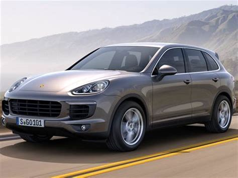 blue book value used cars 2009 porsche cayenne free book repair manuals 2016 porsche cayenne pricing ratings reviews kelley blue book