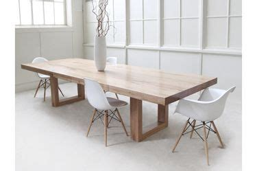 Dining Room Furniture Melbourne by Dining Tables Melbourne Search House