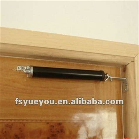 magnet cabinet door catches door closer buy door closer
