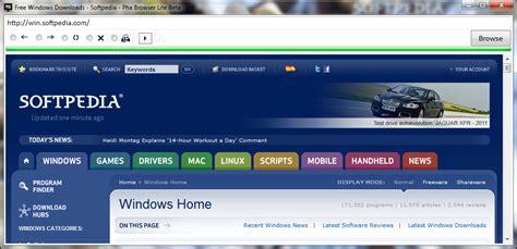 home designer pro viewer home designer pro viewer chief architect home designer pro torrent home design ideas 100 home