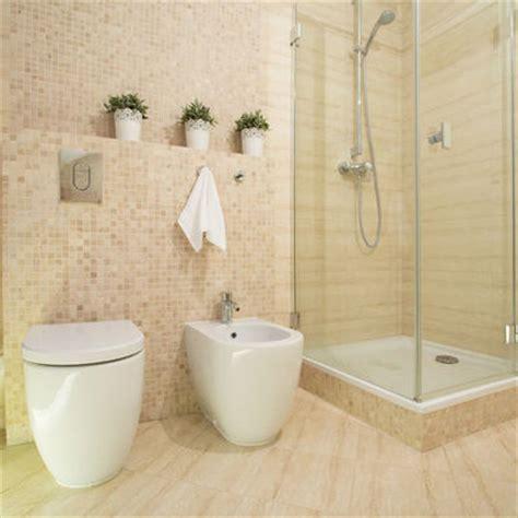preventivo per rifare un bagno quanto costa rifare un bagno completo quanto costa
