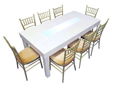 best of dining room furniture dubai light of dining room