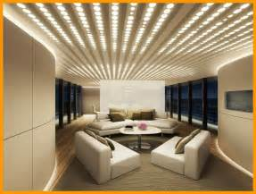 Famous Interior Designer by Home Office Design Home Design Future Download Cnet
