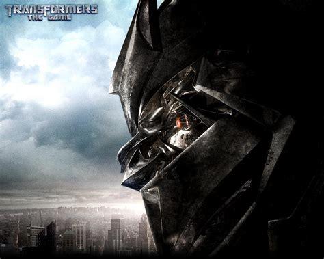 Wallpaper Keren Transformers | wallpapers keren transformers onz