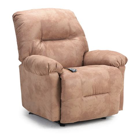 best lift recliners recliners power lift wynette best home furnishings