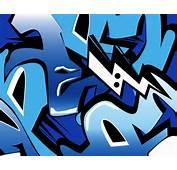 Graffiti Pictures Wallpaper