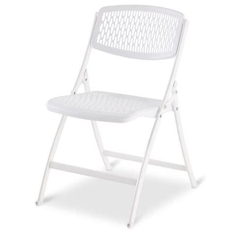 Flexlite Chair by Mitylite Flex One Lite Chair Innova