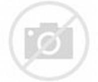Bros Rajut hand made bentuk bunga yang cantik cocok dipadukan dengan