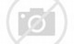 Red and Black Graffiti