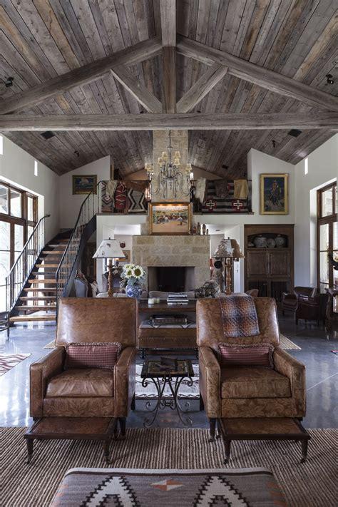 interior design firms dallas shm architects interior design firm in dallas