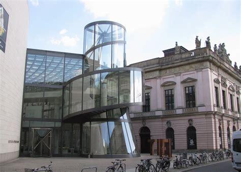 berlin architekt architektur berlins berlin guide
