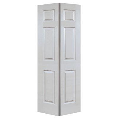 home depot hollow core interior doors steves sons 6 panel textured prefinished white hollow