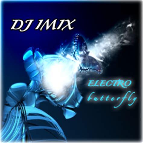download mp3 dj butterfly va hard bass 2014 2013 hardstyle hard dance mp3