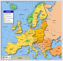 map of europe scandinavia understanding global cultures of minnesota duluth