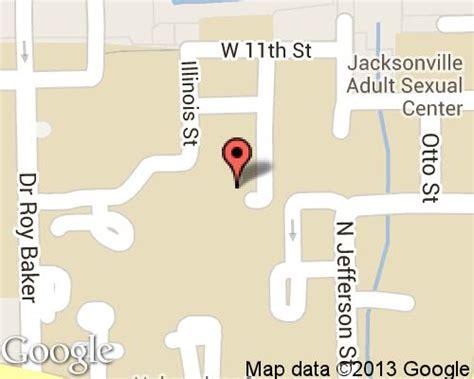 shands hospital emergency room phone number shands jacksonville center