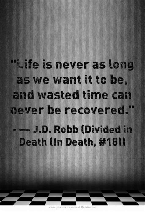 Meaningful Quotes About Death. QuotesGram