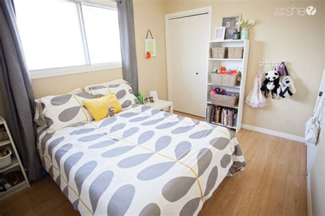 clean bedrooms how to teach your child to clean any bedroom in 10 minutes