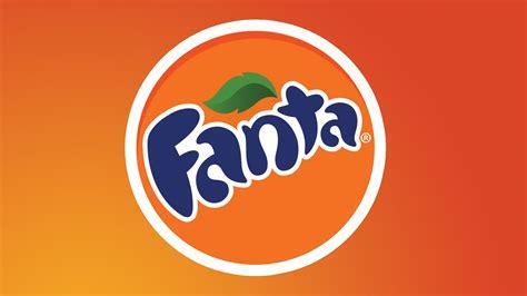 World Versus   Orangina vs Fanta