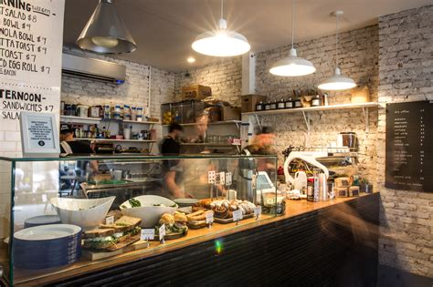 The best coffee shops in NYC   French press, Caffeine and Espresso