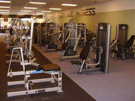 fitness plymouth ma lighthouse fitness plymouth ma groupon