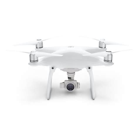 Iphone 7 Plus Robot Phantom Hps1 drone avec 233 ra phantom 4 de dji apple fr