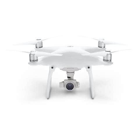 Kamera Drone Phantom 4 dji phantom 4 drone apple