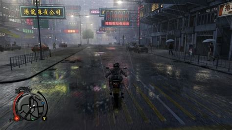 sleeping dogs definitive edition review review sleeping dogs definitive edition techtudo