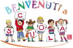 clipart scuola primaria guamod 236 scuola accoglienza scuola primaria