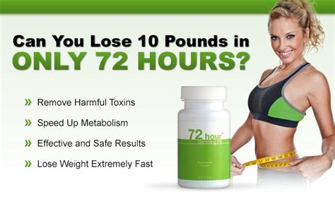 best diet supplements for weight loss how to lose weight fast diet for you can find