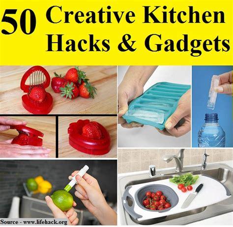 top kitchen hacks and gadgets kitchen hacks your life 50 creative kitchen hacks and gadgets home and life tips