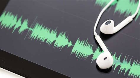 Should I Get An Mba Podcast by Updated 14 Must Listen Podcasts For Entrepreneurs