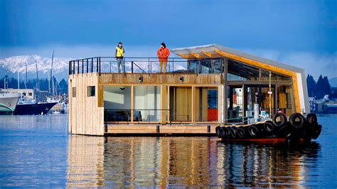 house boat designs image gallery extreme houseboats