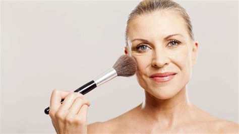 Pro Makeup Tips Goodwin by Professional Makeup Tips For Looking Great In