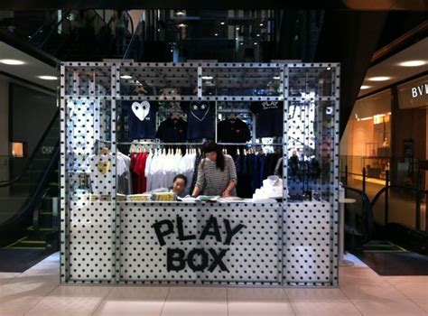 popup cer interior ideas 1000 ideas about pop up stores on pop up