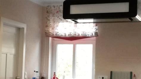 gardinen abnehmen waschen und aufhangen gardinen gardinenwaschen plissee jalousien rollo