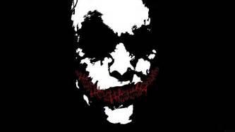 amazon pc games black friday joker hd wallpapers wallpaper cave