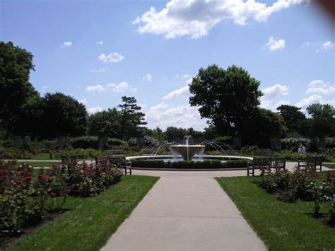 10 things to do near homewood suites by kansas city