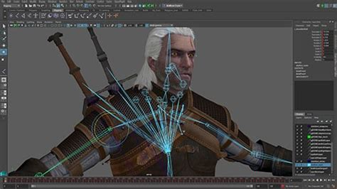 game design software free download helpful autodesk maya hotkeys and shortcuts cgees