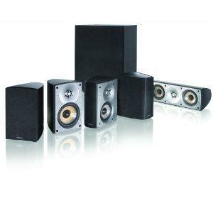 outdoor professional speakers surround home theatre