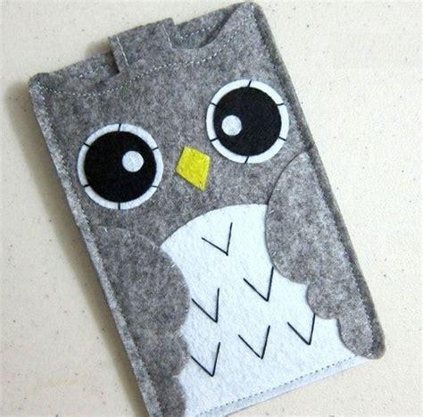 Harry Potter Comic Iphone Dan Semua Hp kreasi softcase hp mudah dari kain flanel 1 jam jadi