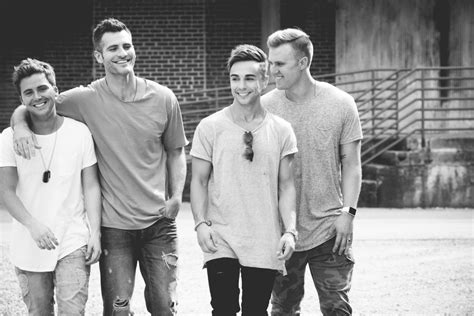 members lights anthem lights announces alan powell s departure from band
