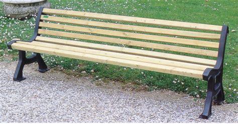 panchina roma panchina roma arredo urbano pino 4009 pino x fonderia