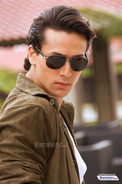 biography of tiger shroff tiger shroff biography www pixshark com images
