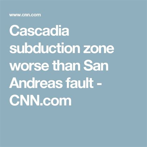 17 best ideas about cascadia subduction zone on pinterest 1000 ideas about cascadia subduction zone on pinterest