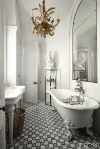 Black And White Bathroom Ideas Pictures by 10 Eye Catching And Luxurious Black And White Bathroom Ideas