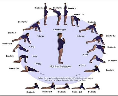 Printable Yoga Poses For Stress | yoga to reduce the stress in your life stress relief