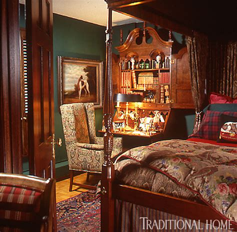 beautiful traditional bedrooms 25 years of beautiful bedrooms traditional home