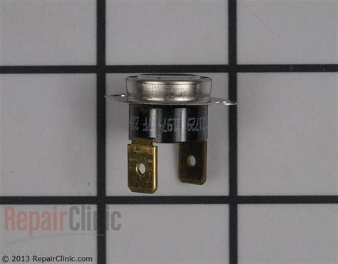 water heater temperature control switch bradford white water heater temperature control switch 233