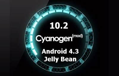 preguntas frecuentes sii versión 07 android puerto rico apr instala android 4 3 basado en