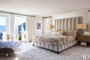 celebrity homes khlo 233 and kourtney kardashian dream homes in